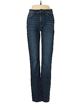 Jones Jeans Jeans 25 Waist