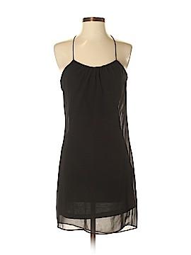 Zara W&B Collection Cocktail Dress Size XS