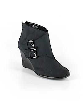 Aerosoles Ankle Boots Size 8