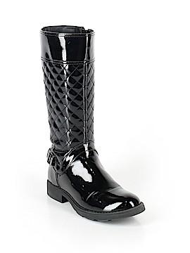 GEOX Boots Size 33 (EU)