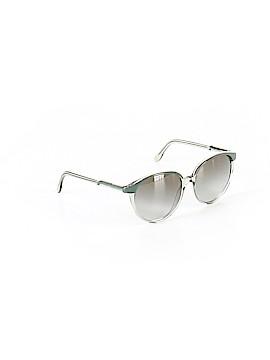 Stella McCartney Sunglasses One Size