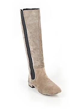 Dolce Vita Boots Size 8 1/2