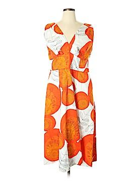Cabiria Casual Dress Size 16
