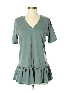 ASOS Short Sleeve Top Size 2