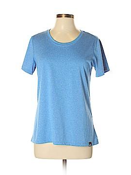 REI Short Sleeve T-Shirt Size L