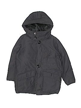 Gap Kids Coat Size 6 - 7