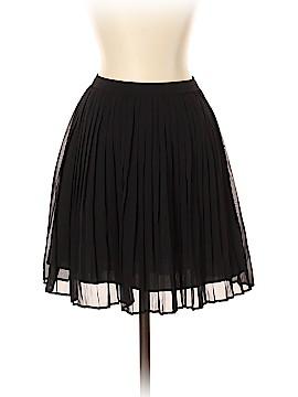 Uniqlo Casual Skirt Size XS