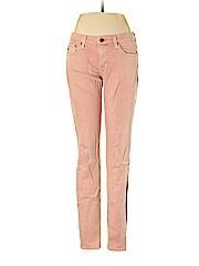 Big Star Vintage Jeans