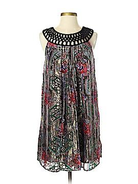 Moulinette Soeurs Casual Dress Size XS (Petite)