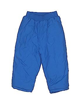 Carter's Snow Pants Size 18 mo