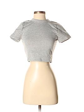 Renamed Sweatshirt Size S