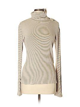 Dolan Long Sleeve Top Size M