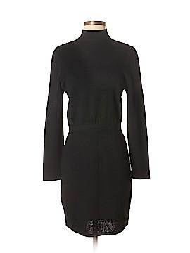 St. John Casual Dress Size 4