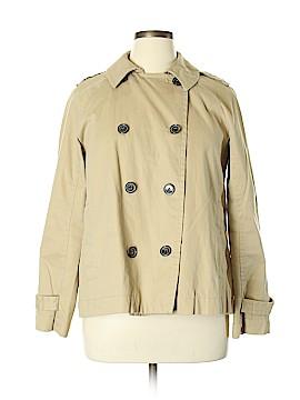 Jcpenney Jacket Size XL