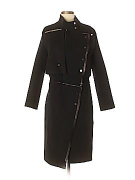 Anthony Vaccarello Coat Size 40 (EU)