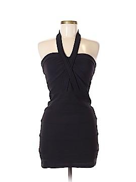 Alythea Cocktail Dress Size M