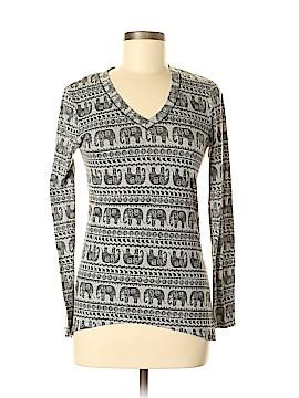 Rue21 Long Sleeve T-Shirt Size M