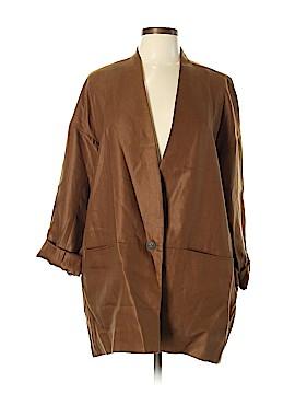 Lafayette 148 New York Blazer Size L