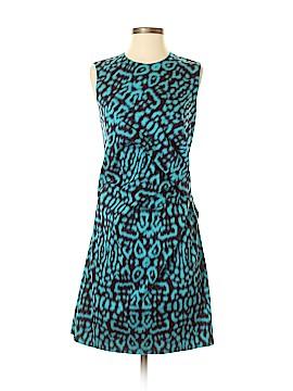 Lanvin Casual Dress Size 40 (IT)