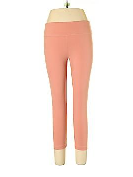 Danskin Active Pants Size 11 - 12