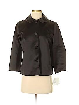 Liz Claiborne Wool Blazer Size S