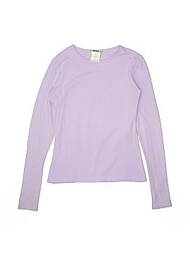 Kiki Long Sleeve T-Shirt Size S (Youth)