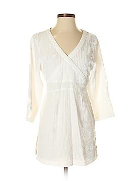 ExOfficio 3/4 Sleeve Top Size S