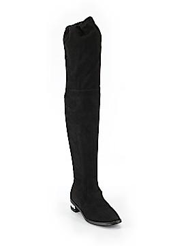 Catherine Malandrino Boots Size 6 1/2