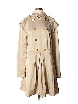 RACHEL Rachel Roy Jacket Size S