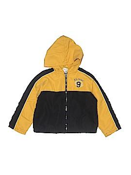 Kidgets Coat Size 3T