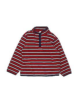 Gymboree Fleece Jacket Size S (Kids)