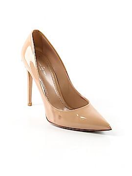 Louis Vuitton Heels Size 37 (EU)