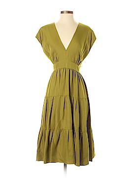 Derek Lam Casual Dress Size 44 (IT)
