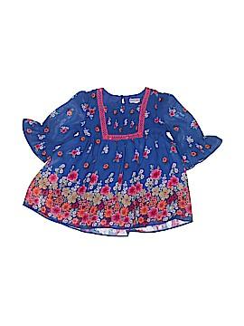 Sweet Heart Rose Dress Size 24 mo