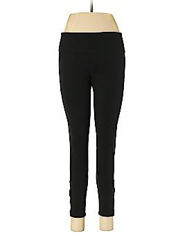 Abercrombie & Fitch Active Pants Size M