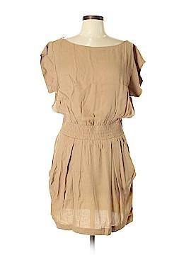 A.L.C. Casual Dress Size L