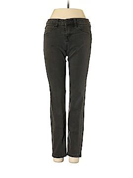Volcom Jeans 25 Waist