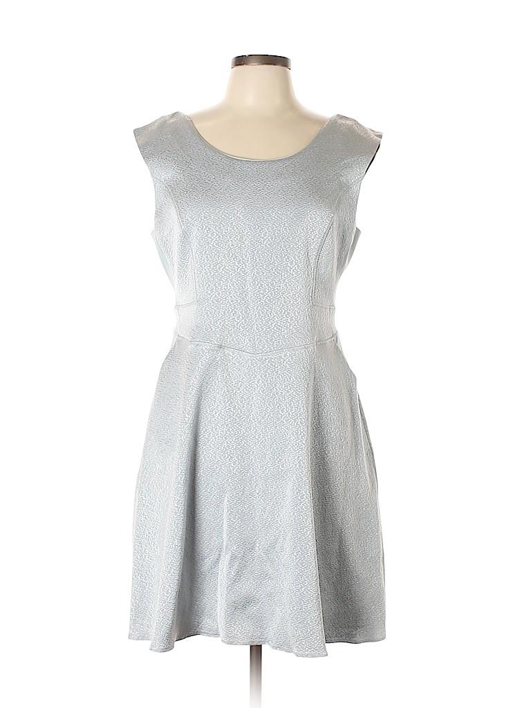 Reiss Women Casual Dress Size 12