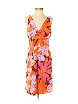 Liquid Casual Dress Size 4