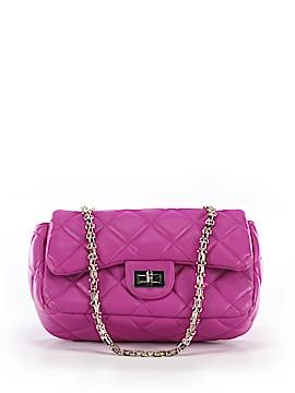 CATHERINE Catherine Malandrino Shoulder Bag One Size