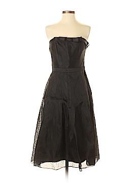 Thread Cocktail Dress Size 4