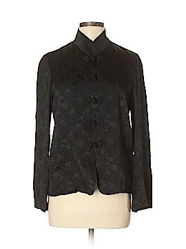 Donna Karan New York Blazer Size 6
