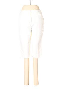 DressBarn Khakis Size 4