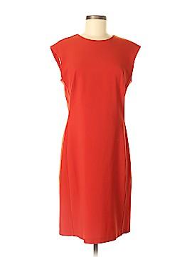Josie Natori Casual Dress Size 10