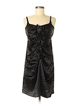 Susana Monaco Cocktail Dress Size 6
