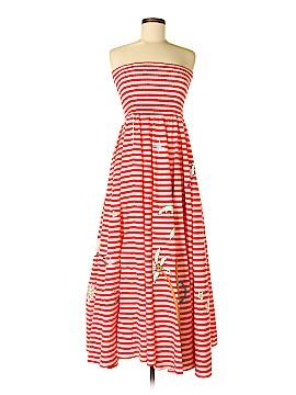 Mira Mikati Casual Dress Size M