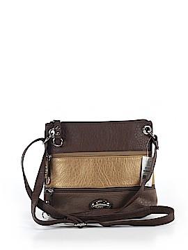 Rosetti Handbags Crossbody Bag One Size
