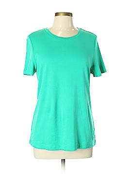 Studio Works Short Sleeve T-Shirt Size L