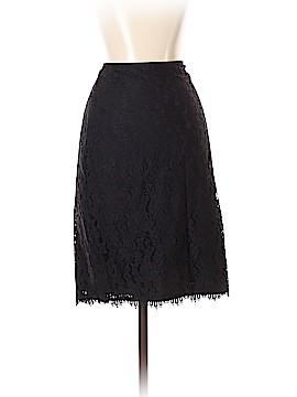 Diane von Furstenberg Formal Skirt Size 4
