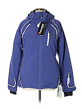 Rossignol Snow Jacket Size L